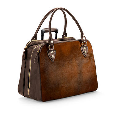 Buffalo Cabin Bag. A must have for this season. Price $1,235.00